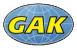 GAK -Geodetické práce Znojmo